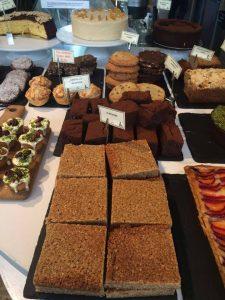 Black Truffle Restaurant Review Belsize Park: