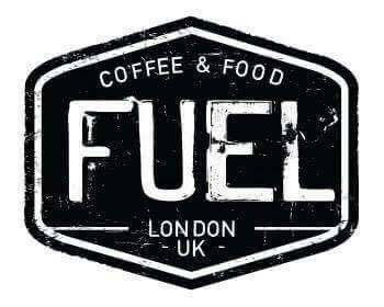 Fuel Cafe NW8