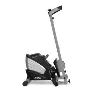 best budget Rowing machines under £300